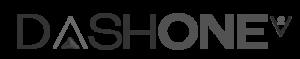 logo--tablet