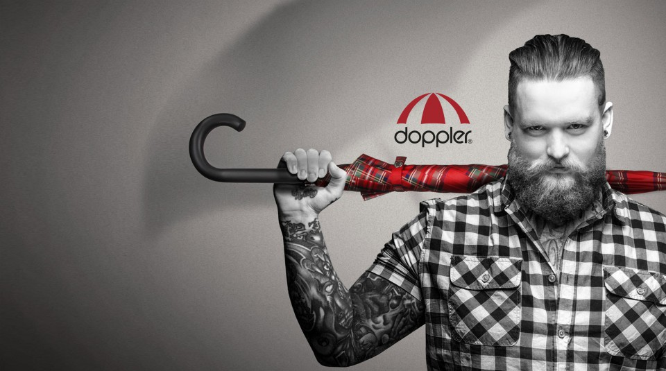 Doppler® Onlineshop