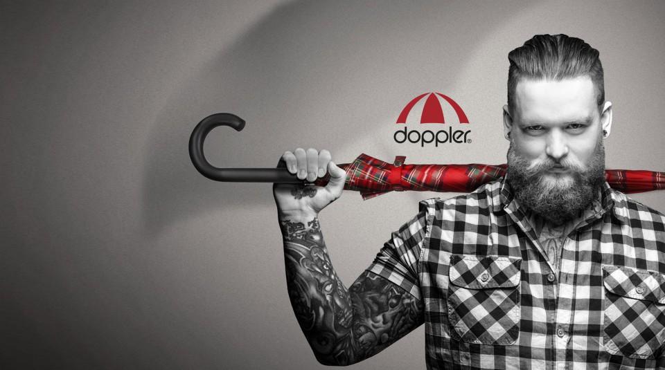 Doppler® Onlineshop